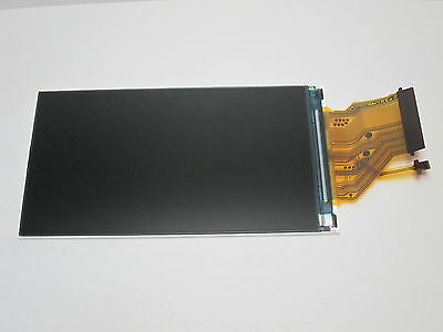 Repair Parts For Sony A6000 ILCE-6000 LCD Display Screen New