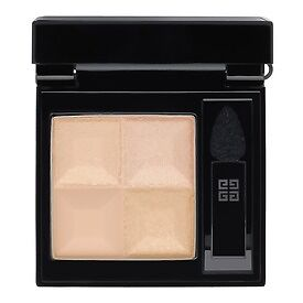 Givenchy Mini Prisme Mono 15 Couture Beige