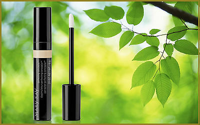 Mary Kay Perfecting Concealer 4 Farben