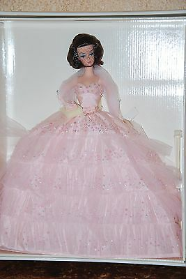 In The Pink Barbie Doll, Barbie Fashion Model Collection, 27683, 2000, Nrfb