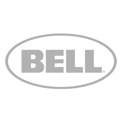 Bell Powersports Bullitt Cheek Pads #