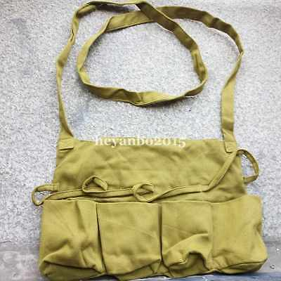 Japanese Grenades Bags Of World War Ii Wwii Ww2 Military Army Wholesale Gear