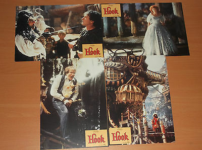 HOOK -Robin Wiliams