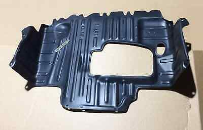 VW Golf MK3 GTI TDI VR6 Engine Cover Under Tray Splash Shield New Quality Part