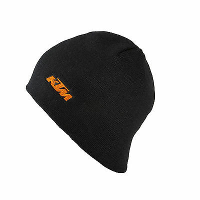 Fox – KTM Fit Beanie