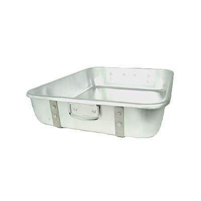 Thunder Group ALRP9603 Double Roasting Pan