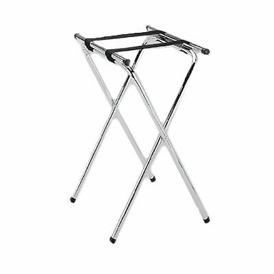 Thunder Group SLTS002 Tray Stand