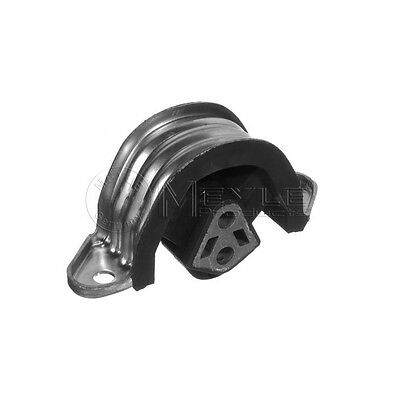 MEYLE Engine Mounting 614 684 0010