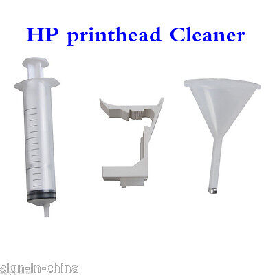 HP Printhead Cleaning Kit for DesignJet 130 / 120 / 500 / 800 / 550 / 110 / 510