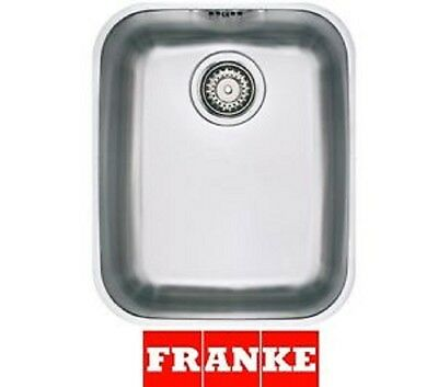 Franke Aton Sink Related Keywords & Suggestions - Franke Aton Sink ...