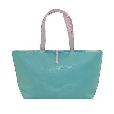 New Urban Energy Women's Tote Handbag with Double Handles