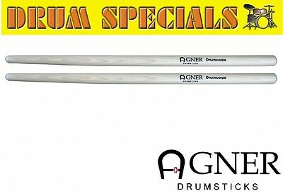 Agner Drumsticks Marching Drum-Corps