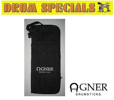 Agner Drumsticks Stickbag