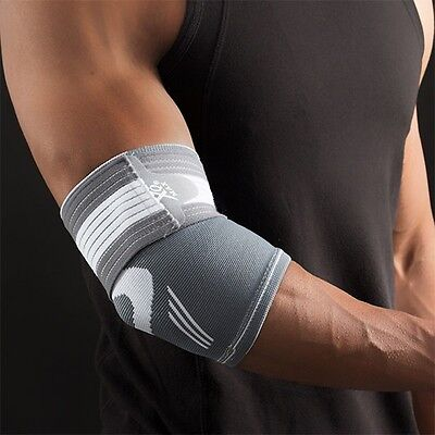 Protection pour coude sport