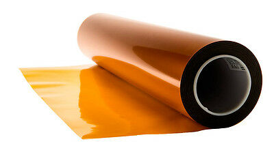 """DUPONT Pyralux Coverlay Material Various Models 24"""" x 60"""""""