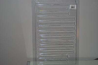 Aquarium Condensation Tray 23 inches Long 12 inches Wide