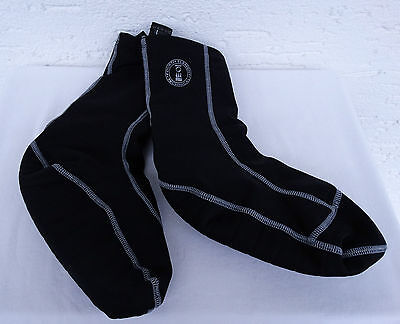 FOURTH ELEMENT HOTFOOT PRO DRYSUIT Thermo-Socken Gr. M