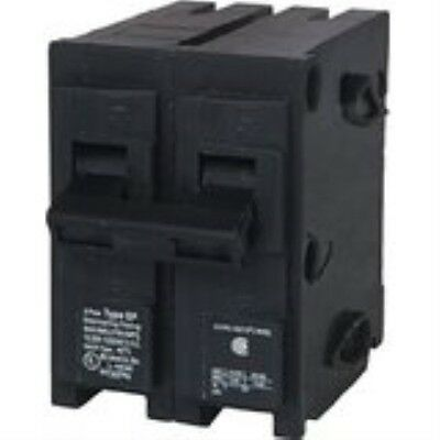 Murray MP230 30-Amp 2 Pole 240-Volt Circuit Breaker