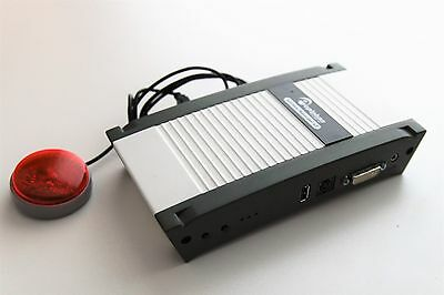 Epiphan Lecture Recorder x2 recorder for streaming presentations and video
