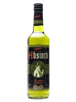 Mr Jekyll Absinth 700ml