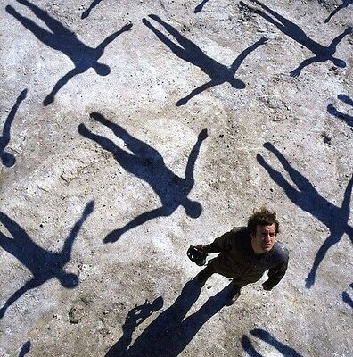 Absolution - Muse (2010, CD NUOVO)