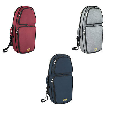 Tom & Will 26TH Series Tenor Horn Gig Bag in Various Colours