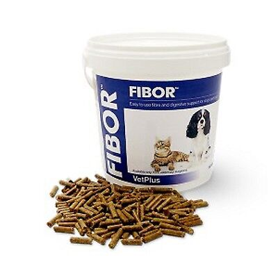 Fibor 500GM For Dogs And Cats, Premium Service, Fast Dispatch