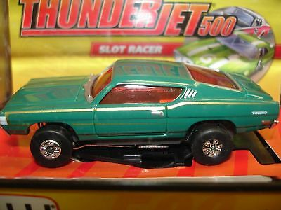 New Ford Torino >> Auto World 68 Ford Torino Gt New In Clam Pack Also