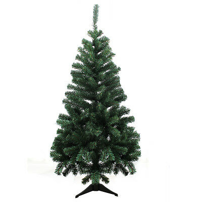 60cm Christmas Green Tree Christmas Gift Christmas Decoration Indoor With Stand