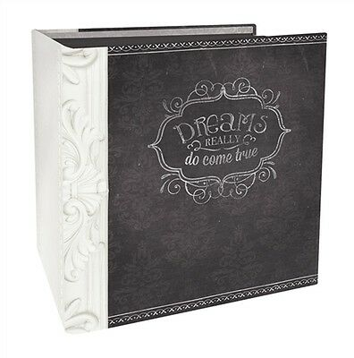 Paper House - Flipbook Interactive Album - With This Ring