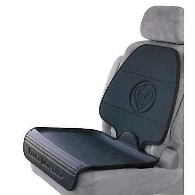 Prince Lionheart - Baby Car Seat  Two Stage Seat Protector - Black