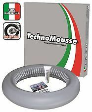 Bib Mousse Technomousse 80/100/12    80X100X12  Bibmousse Ar Dirt Bike