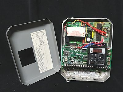 ALLEN BRADLEY *  Adjustable Frequency AC Motor Drive * PART NUMBER 1333-AAB