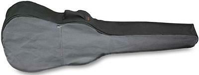 Stagg Non Padded Soft Guitar Case
