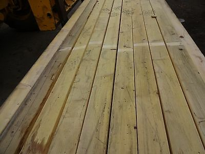 swedish 2x4 treated cls timber
