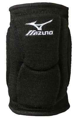 Mizuno Elite 9 SL2 Volleyball Kneepad Black (pair)
