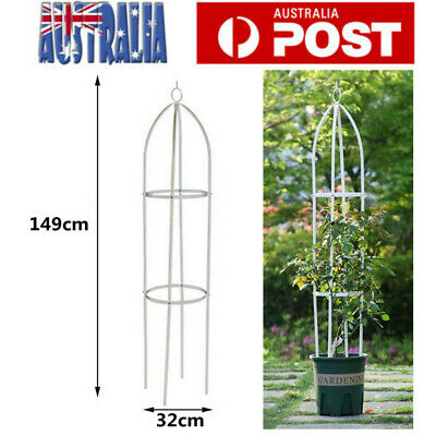 2Set Of Wood Loaf Soap Mould Silicone Mold Cake Making Soap Making Wooden Box AU