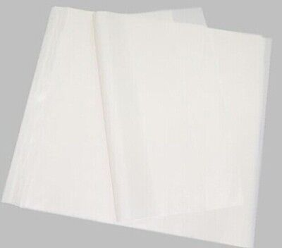 1pc Non-stick Teflon Sheet for Heat Transfer T-shirt 50cmx100cm