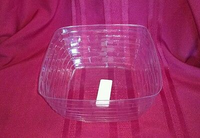 Longaberger Protector for Large Berry Basket 41505
