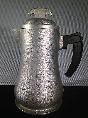 Guardian Ware Pitcher