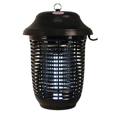 Eazyzap Insect Killer 1X50W Electric Kitchen Restaurant Cafe Pest Control