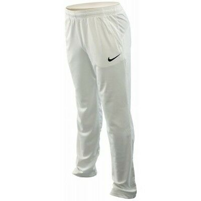 Nike Club Cricket Mens Trousers Size Xl
