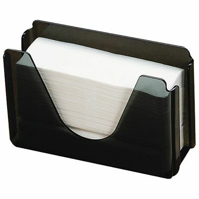 Georgia Pacific 56640 Vista Smoke Countertop Paper Towel Dispenser, 1 Each