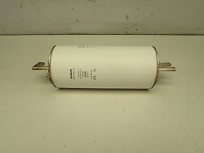 Siemens Sitor 3Ne7 636-1C, Fuse  2000V / 630A New / Not In Box! Make Offer!