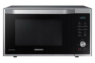 Samsung Mc32J7055Ct Four Micro-Ondes