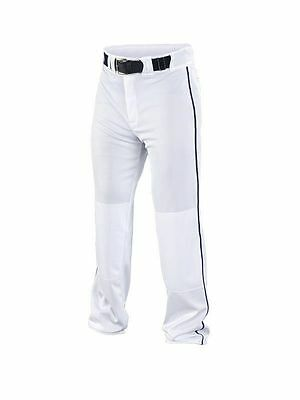 Easton Rival Youth Baseball Pant Piped