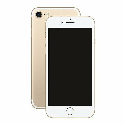 Dummy Display Phone for i7 i7 Plus Non-Working 1:1 Scale Toy Model