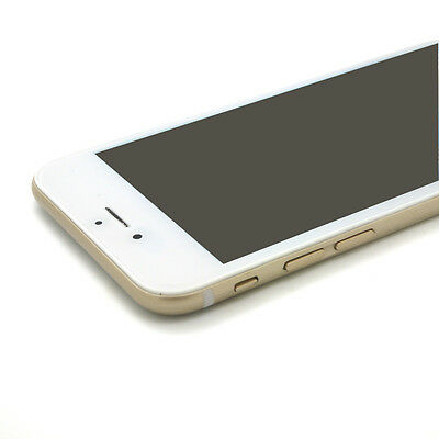 Dummy Display Fake Phone For 6S 4.7 inch 6S Plus 5.5 inch 1:1 Scale Toy
