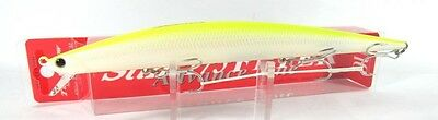 Duo Tide Minnow Flyer Slim 175 Sinking Lure P-39 (0306)