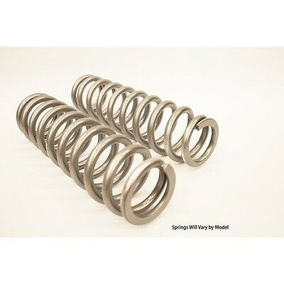High Lifter SPRHF5F-S Front Lift Springs for Honda 500 Foreman / Rubicon